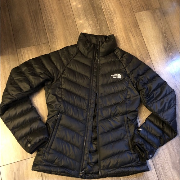 d8085c207 The North Face Puffer down Jacket XS